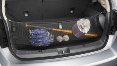 Subaru XV 2016  - Immagine: 25