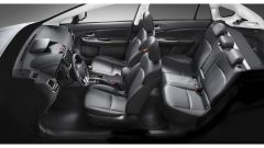 Subaru XV 2016  - Immagine: 26