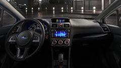 Subaru XV 2016  - Immagine: 28