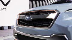 Subaru XV Concept - Immagine: 6