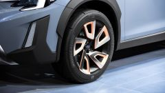 Subaru XV Concept - Immagine: 7