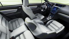 Subaru XV Concept - Immagine: 14
