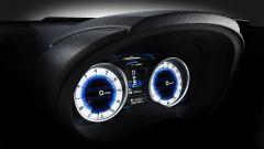 Subaru XV Concept - Immagine: 16