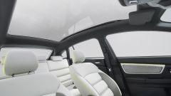 Subaru XV Concept - Immagine: 17