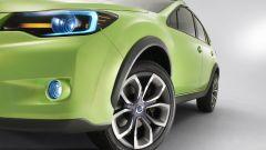 Subaru XV Concept - Immagine: 13