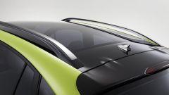 Subaru XV Concept - Immagine: 12