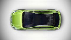 Subaru XV Concept - Immagine: 10