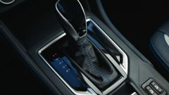 Subaru XV ibrida: arriverà in Europa nel 2019. Info e foto - Immagine: 11