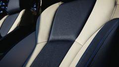 Subaru XV ibrida: arriverà in Europa nel 2019. Info e foto - Immagine: 14