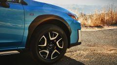 Subaru XV ibrida: arriverà in Europa nel 2019. Info e foto - Immagine: 19