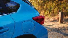 Subaru XV ibrida: arriverà in Europa nel 2019. Info e foto - Immagine: 26