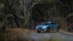 Subaru XV ibrida: arriverà in Europa nel 2019. Info e foto - Immagine: 29