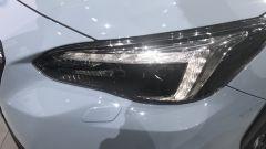 Subaru XV: in video dal Salone di Ginevra 2017  - Immagine: 9