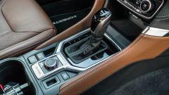 La prova della Subaru Forester e-Boxer... fuori dalla giungla urbana - Immagine: 17