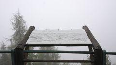 Panoramica Zegna - Immagine: 23