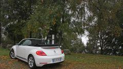 Panoramica Zegna - Immagine: 11