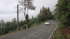 Panoramica Zegna - Immagine: 10