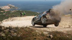 Suninen - Ford Fiesta Wrc Plus