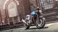 SunRide 2015, Yamaha c'è  - Immagine: 8
