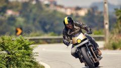SunRide 2015, Yamaha c'è  - Immagine: 5