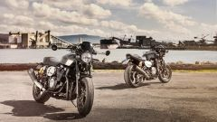 SunRide 2015, Yamaha c'è  - Immagine: 11