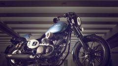 SunRide 2015, Yamaha c'è  - Immagine: 14