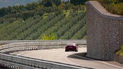 Super Bowl 2017: il primo spot dedicato all'Alfa Romeo Giulia Quadrifoglio