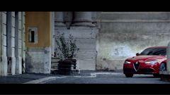 Super Bowl 2017: il secondo spot dedicato all'Alfa Romeo Giulia Quadrifoglio
