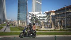 Super Soco CPx sbarca in Italia! Ecco quanto costa e come provarlo - Immagine: 2