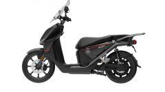 Super Soco CPx: svelato il prezzo dello scooter elettrico - Immagine: 3