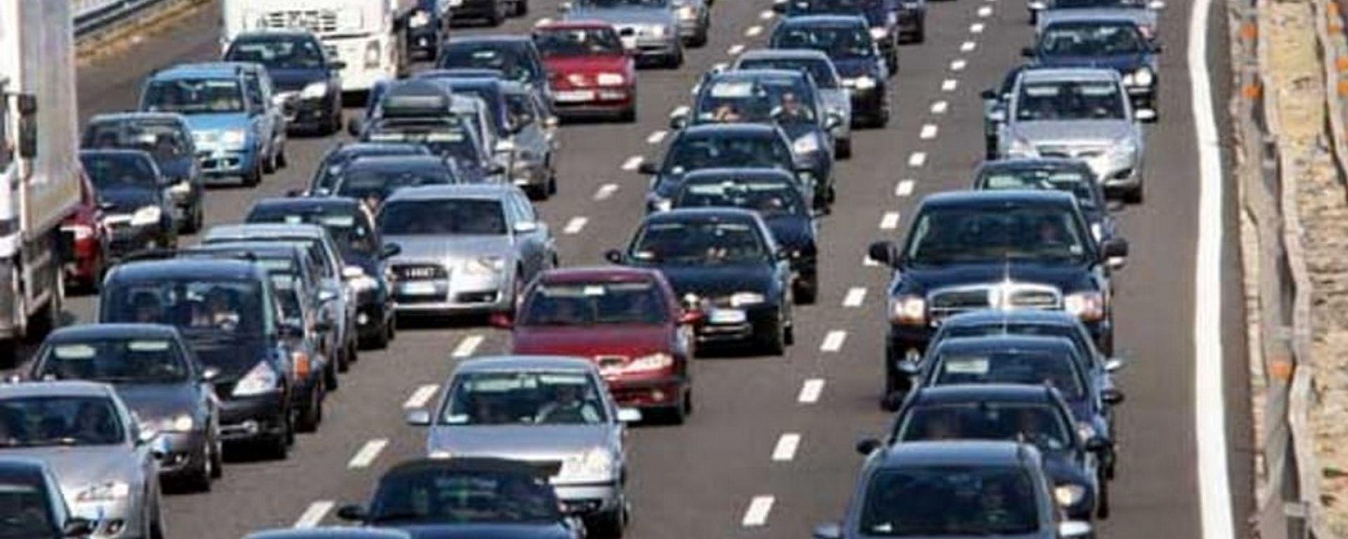 Superammortamento autovetture, il settore invoca la proroga