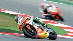 Gran Premio di San Marino - Immagine: 29