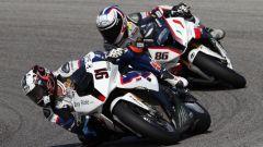 Gran Premio di San Marino - Immagine: 35