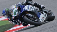 Gran Premio di San Marino - Immagine: 43