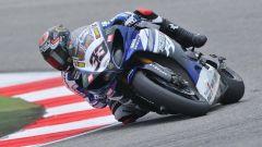 Gran Premio di San Marino - Immagine: 42