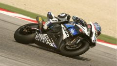 Gran Premio di San Marino - Immagine: 39