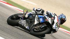 Gran Premio di San Marino - Immagine: 38
