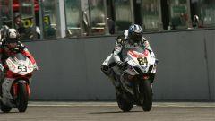 Gran Premio di San Marino - Immagine: 25