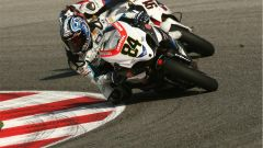Gran Premio di San Marino - Immagine: 24