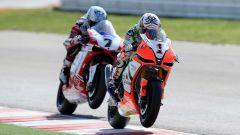 Gran Premio di San Marino - Immagine: 1