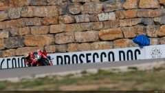 GP Aragon: sorpresa Savadori, ma è tom sykes il più veloce del venerdi - Immagine: 6