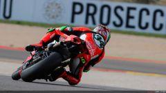 GP Aragon: sorpresa Savadori, ma è tom sykes il più veloce del venerdi - Immagine: 8