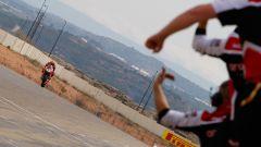 Superbike 2016: Le pagelle di Aragon - Immagine: 1