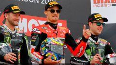 Superbike 2016: Le pagelle di Aragon - Immagine: 5