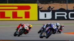 Superbike 2016: Le pagelle di Aragon - Immagine: 11