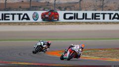 Superbike 2016: Le pagelle di Aragon - Immagine: 15