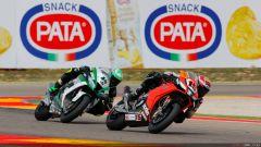 Superbike 2016: Le pagelle di Aragon - Immagine: 16