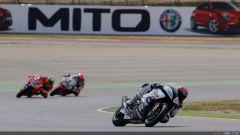 Superbike 2016: Le pagelle di Aragon - Immagine: 17