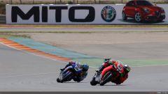 Superbike 2016: Le pagelle di Aragon - Immagine: 18