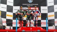 Superbike 2016: le pagelle di Assen - Immagine: 2